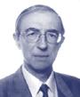 Jean-Jacques Granelle. Les  cycles économiques: présentation et analyse dans cyclologiie 06_Granelle